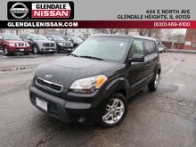 2011_Kia_Soul_Plus_ Glendale Heights IL