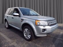 2011_Land Rover_LR2_HSE LUX_ Wynnewood PA