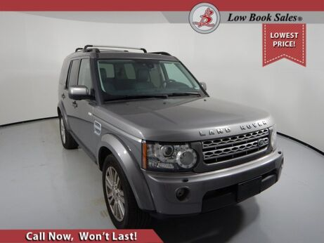 2011_Land Rover_LR4__ Salt Lake City UT