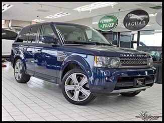 2011_Land Rover_Range Rover Sport_SC_ Villa Park IL