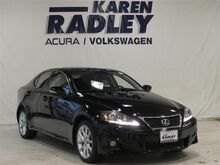 2011_Lexus_IS_350_  Woodbridge VA