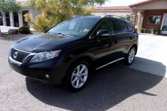 2011_Lexus_RX 350__ Apache Junction AZ