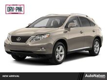 2011_Lexus_RX 450h__ Houston TX