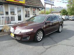 2011_Lincoln_MKS_3.7L AWD_ Pocatello and Blackfoot ID