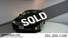 2011_Lincoln_MKS_4dr Sedan 3.5L AWD w/EcoBoost_ Jersey City NJ