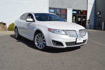 2011 Lincoln MKS w/EcoBoost Grand Junction CO
