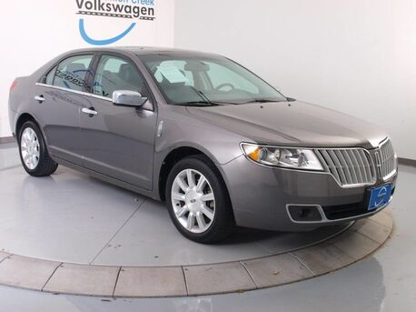Used Lincoln Mkz Longview Tx