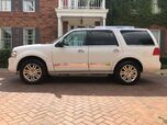 2011 Lincoln Navigator 2-owners LOADED EXCELLENT CONDITION VERY WELL KEPT AND MAINTAINED MUST C!