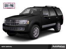 2011_Lincoln_Navigator L__ Houston TX