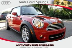 2011_MINI_Cooper_Base_ California
