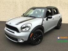 2011_MINI_Cooper Countryman_S - All Wheel Drive w/ Navigation_ Feasterville PA