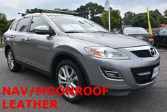 2011_Mazda_CX-9_Grand Touring_ West Islip NY