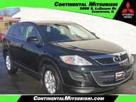2011 Mazda CX-9 Sport Chicago IL