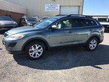 2011_Mazda_CX-9_Touring_ Ashland VA