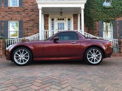 2011_Mazda_MX-5 Miata 1-owner 24K actual miles LIKE NEW CONDITION._Grand Touring 1-OWNER_ Arlington TX