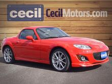 2011_Mazda_MX-5 Miata_Grand Touring_  TX