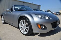 2011_Mazda_MX-5 Miata_Grand Touring_ Wylie TX