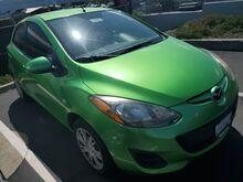 2011_Mazda_Mazda2_Sport_ Roseville CA