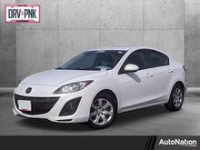 2011_Mazda_Mazda3_i Sport_ Buena Park CA