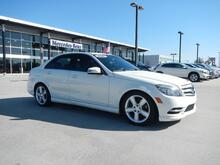 2011_Mercedes-Benz_C-Class_C 300 Sport_ South Mississippi MS