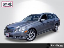 2011_Mercedes-Benz_E-Class_E 350 Luxury_ Buena Park CA