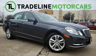 2011_Mercedes-Benz_E-Class_E 350 Sport NAVIGATION, LEATHER, PANO SUNROOF, AND MUCH MORE!!!_ CARROLLTON TX