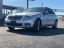 2011_Mercedes-Benz_E-Class_E350 Sedan_ Houston TX