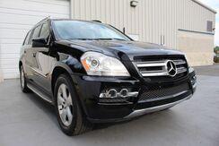 2011_Mercedes-Benz_GL-Class_GL 450 4Matic AWD 3rd Row Navigation Backup Camera_ Knoxville TN