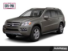 2011_Mercedes-Benz_GL-Class_GL 450_ Houston TX