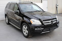 2011_Mercedes-Benz_GL-Class_GL 450 V8 4Matic AWD 3rd Row Backup Camera_ Knoxville TN