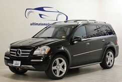 2011_Mercedes-Benz_GL550_4matic-Rear DVD Pkg_ Midlothian VA