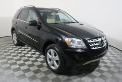 2011_Mercedes-Benz_M-Class_ML 350_ Wilmington DE
