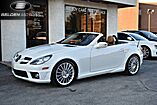 2011 Mercedes-Benz SLK300 SLK 300 Willow Grove PA