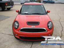 2011_Mini_Cooper_S_ Clarksville IN
