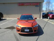 Mitsubishi Lancer Ralliart Patchogue NY