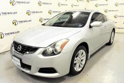 2011_NISSAN_ALTIMA 2.5 S__ Kansas City MO