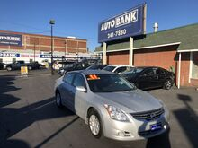 2011_NISSAN_ALTIMA_BASE_ Kansas City MO