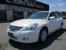2011_Nissan_Altima_2.5 S_ Murray UT