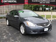 2011 Nissan Altima 3.5 SR Chicago IL