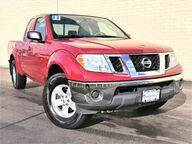 2011 Nissan Frontier SV Chicago IL