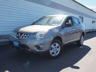 2011 Nissan Rogue S Portsmouth NH