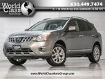 2011 Nissan Rogue SV AWD * NAVIGATION * BACKUP CAMERA *