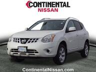 2011 Nissan Rogue SV Chicago IL
