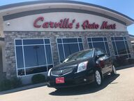 2011 Nissan Sentra 2.0 SL Grand Junction CO