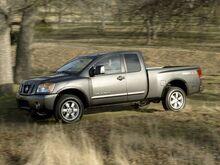2011_Nissan_Titan_SV_ Martinsburg