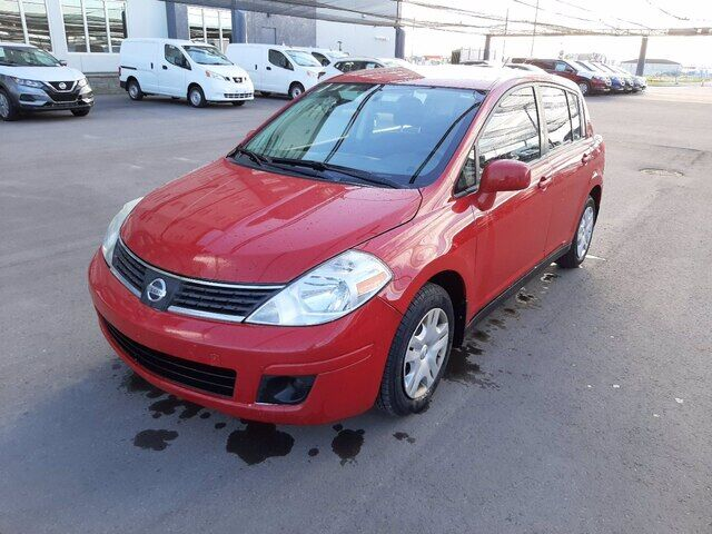 2011 Nissan Versa 1.8S | AUTOMATIC | *GREAT CONDITION* Calgary AB