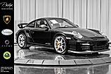2011 Porsche 911 GT2 RS North Miami Beach FL