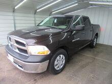 2011_RAM_1500_SLT Crew Cab 2WD_ Dallas TX