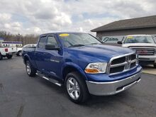2011_RAM_1500_ST Quad Cab 4WD_ Richmond IN