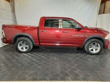 2011_RAM_1500_Sport Crew Cab 4WD_ Middletown OH